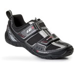 Louis Garneau Multi Rx Shoe