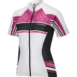 Louis Garneau Women Factory Jersey