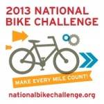 National Bicycle Challenge