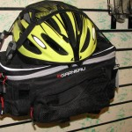 Profile R-16 Bag-helmet not included
