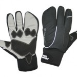 Planet Bike Borealis Gloves
