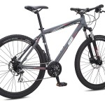 Big Mountain 27.5 by SE Bikes