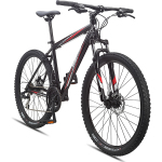 2015 SE Big Mountain 27.5D