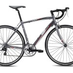 Royale 16 from SE Bikes