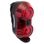 Sunlite L215 Tail Light