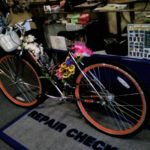 RD Bike Decorating Contest 5/27/16 at 6pm